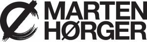 FM_Marten_Horger_Logo_3